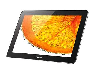 Huawei Mediapad 10.1-inch