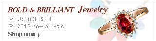 2013 Jewelry