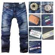 Jabo Jeans