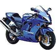 motorbike accessories parts