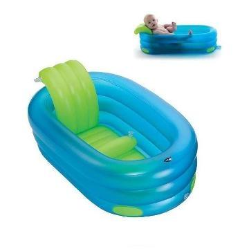 summer infant disney inflatable bath bluemonthsbaby baby bjorn potty. Black Bedroom Furniture Sets. Home Design Ideas