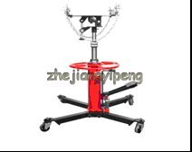 hydraulic Transmission jack series for 0.5T