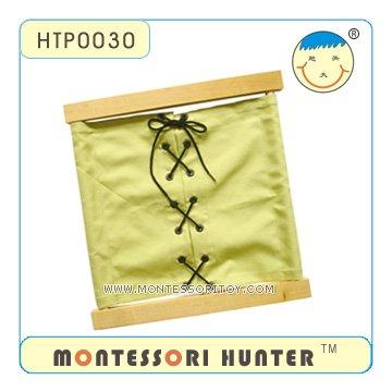HTP0030