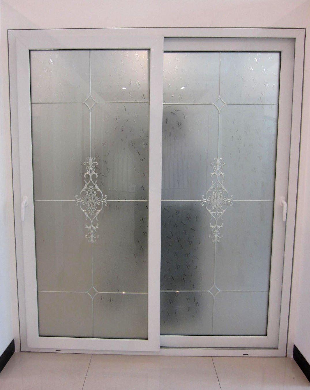 Puertas ventanas y closets de aluminio pelautscom tattoo - Puerta corredera de aluminio ...