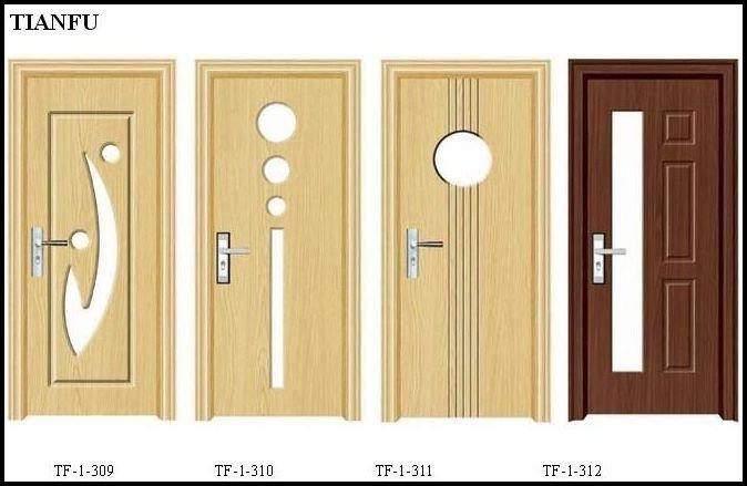 Puertas de cocina imagui - Puertas correderas de cocina ...