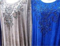 Мусульманская одежда Beauty dress BZ0806028