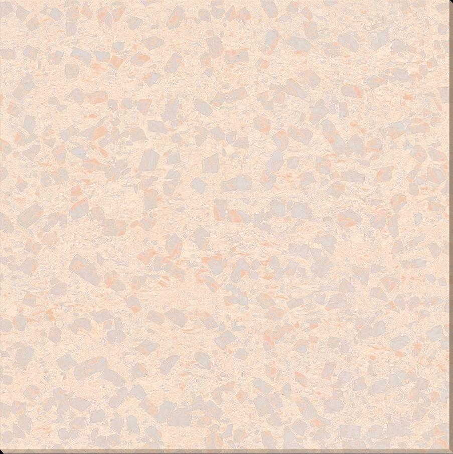 ceramic tile flooring samples images