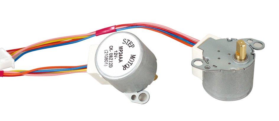 24byj48 W4 12v Dc Motor Controller Buy Dc Motor Control