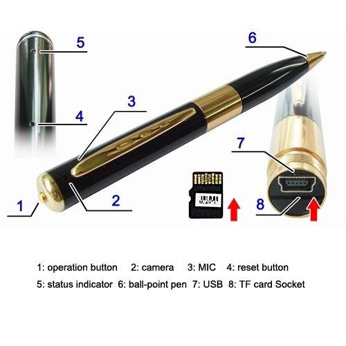 sc004-pen-camera.jpg