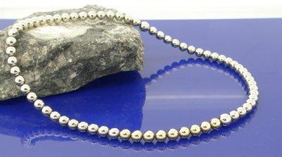 balance wave energy ion infrared silicone bracelet