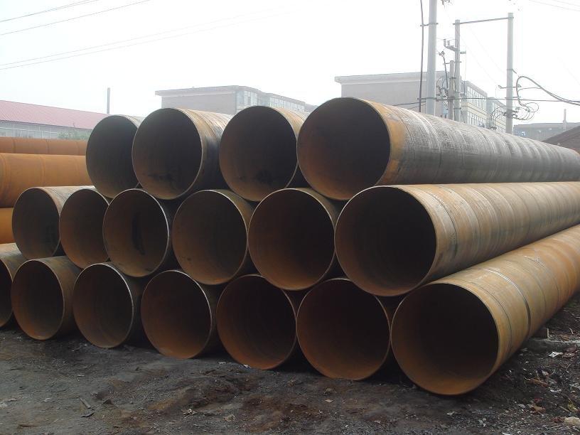 Pipeline(x).JPG