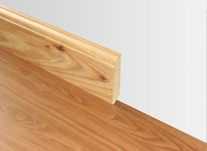 Laminate Flooring How To Trim Laminate Flooring