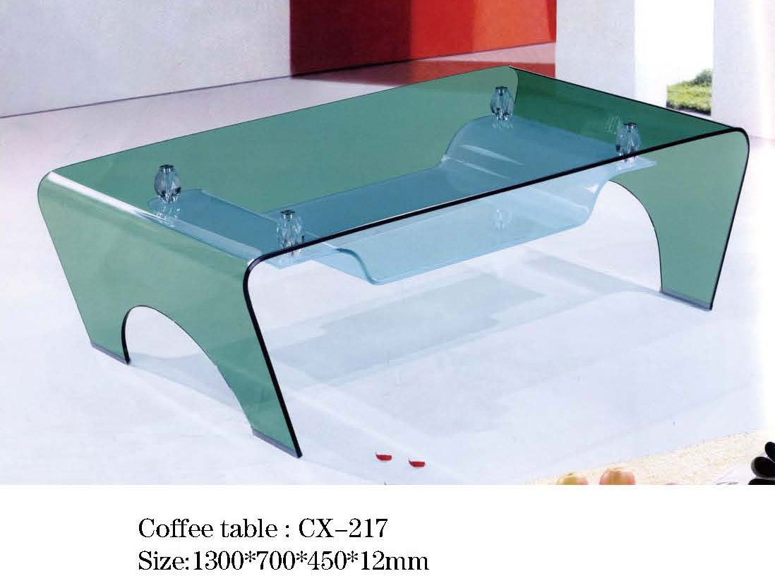 Center Table With Glass : Glass Center Coffee Table - Buy Modern Coffee Table,Tempered Glass ...