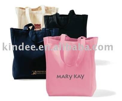 ...материалов Изготовление сумок 100 любого размера уплотненного Пошив...