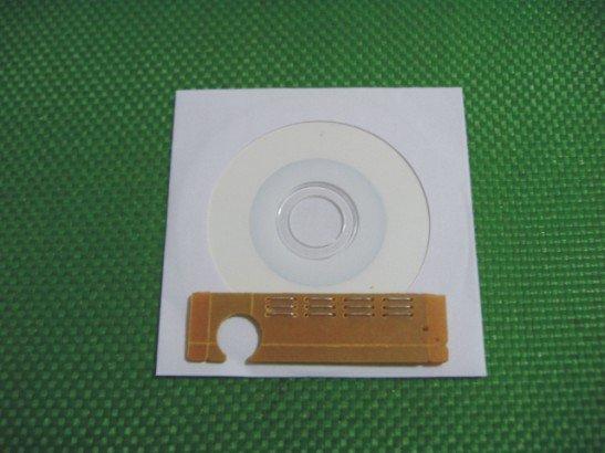 Samsung SCX-4300 Series Driver Download for 2K,XP,2K3,VISTA ...