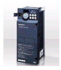 Mitsubishi FR-D700 series frequency converter FR-D720-1.5K