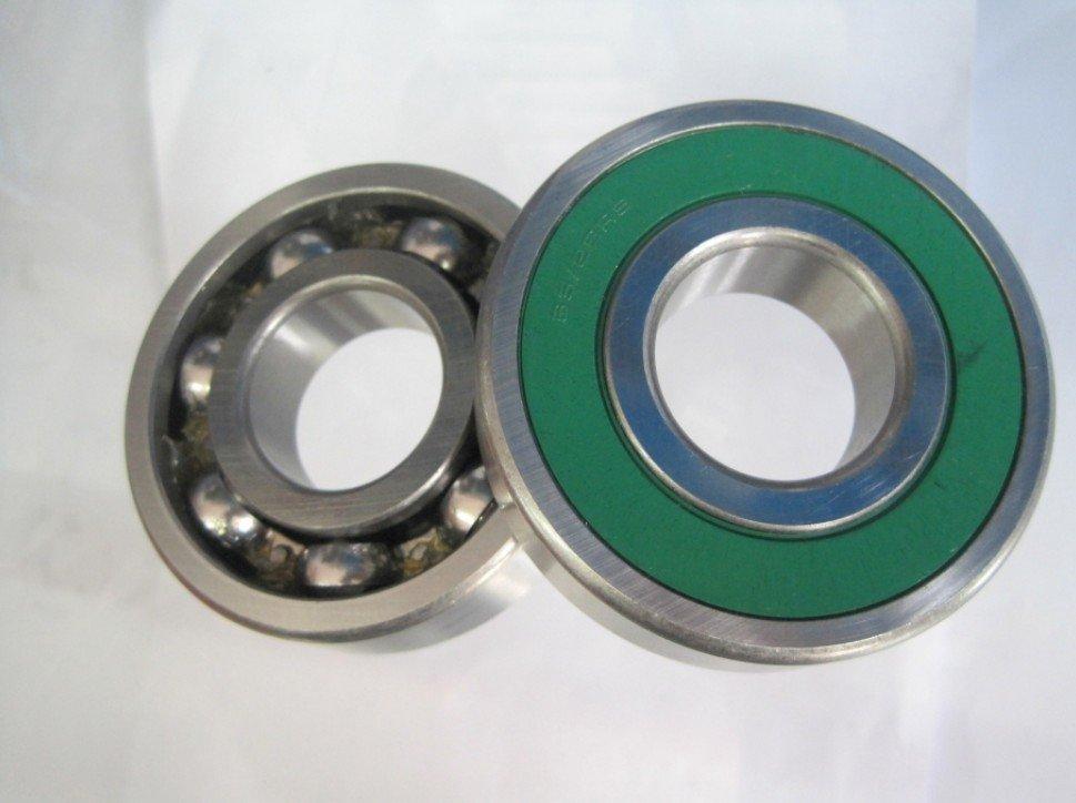 Motor Ball Bearing Products From China Mainland Buy