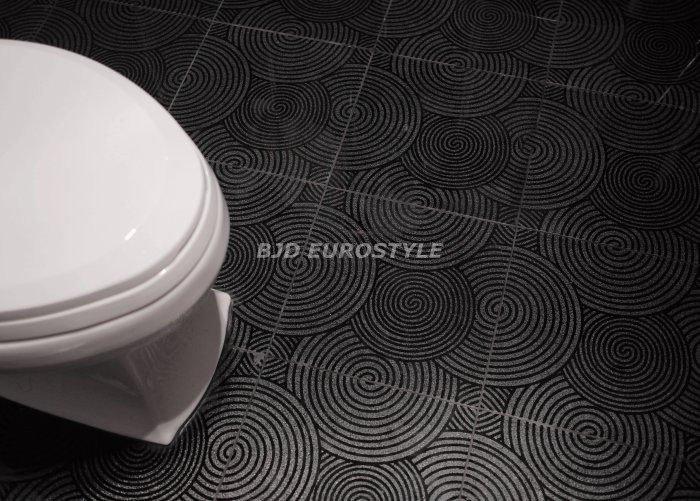 Fantastic  Anti Skid Tiles From Noor Ceramics Company Flooring Antiskid Tile