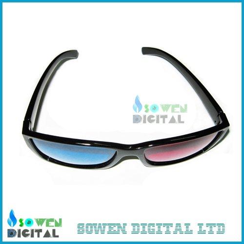 Lc Shutter Glasses