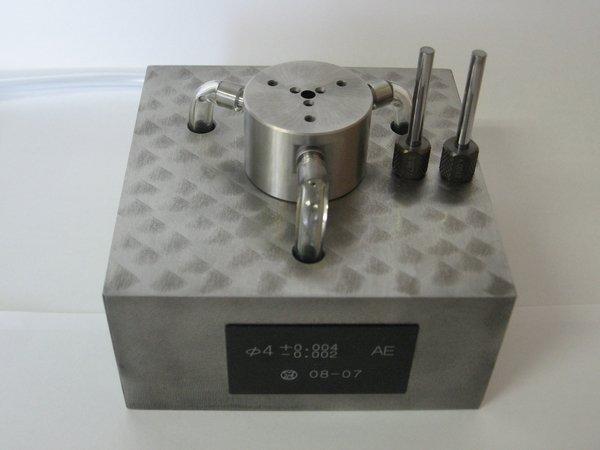 أدوات قياس (ترتيب خاص من هذا الاجراء) / (japanesemachinetools مقياس precisionmachineparts قياس airmicrojet)