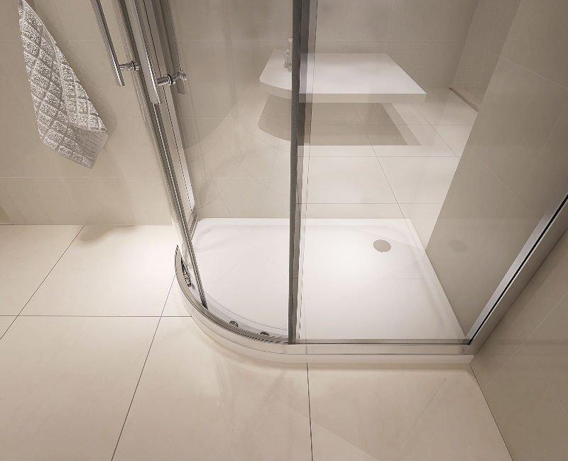 Cabine de douche bl 018 buy cabine de douche cabine douche doccia product o - Cabine de douche en aluminium ...