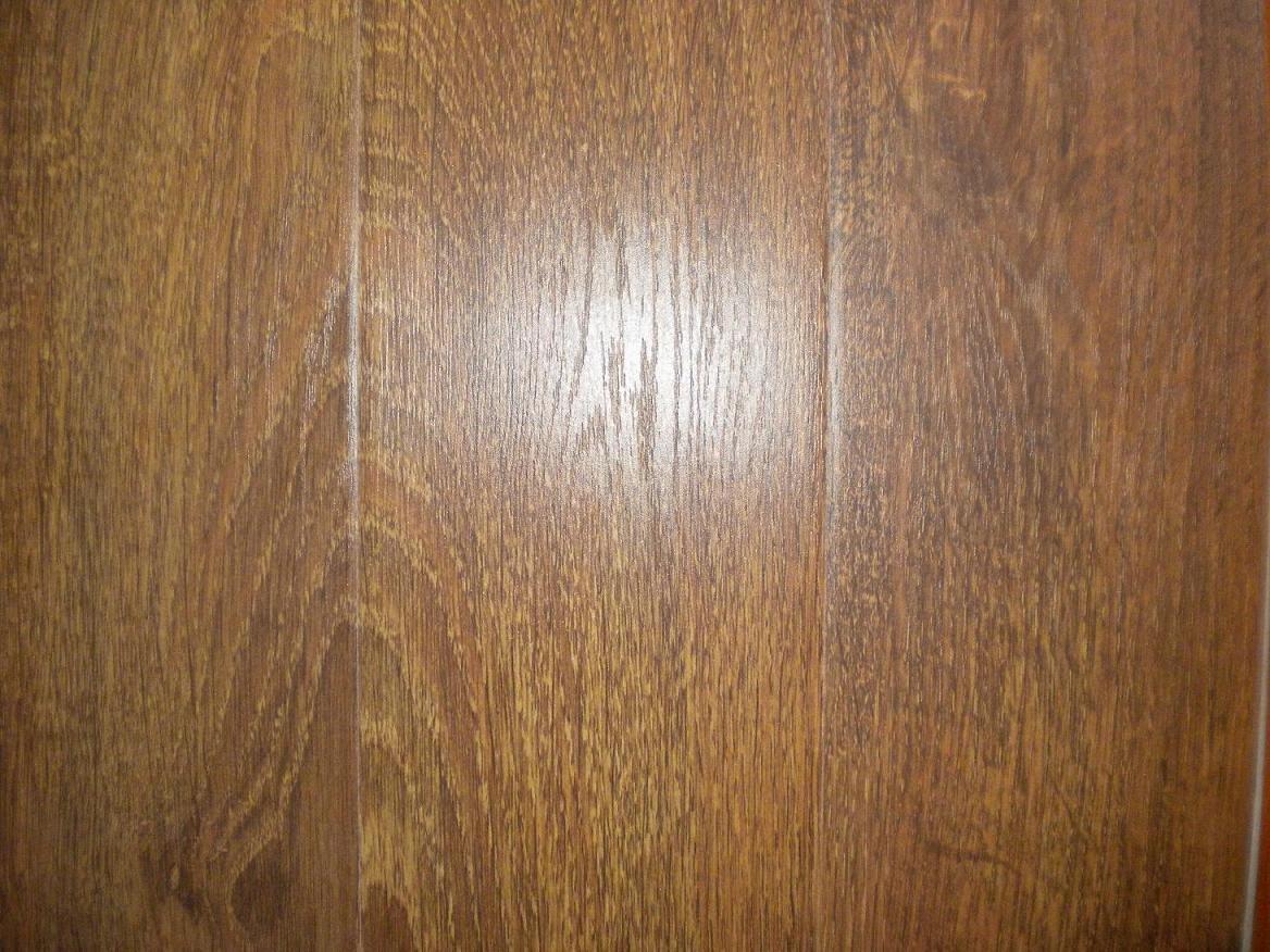 Hardwood Flooring Installation: Hardwood Flooring Installation Cost ...