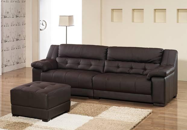 2012 new leather corner sofa A962 in Living Room Sofas  : 1279592890565hz myalibaba web112567 from www.aliexpress.com size 620 x 431 jpeg 36kB