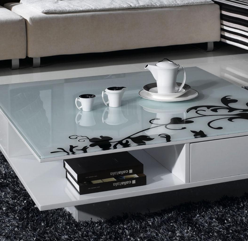 Tavolini da salotto moderni tutte le offerte cascare a for Tavolini da salotto mondo convenienza