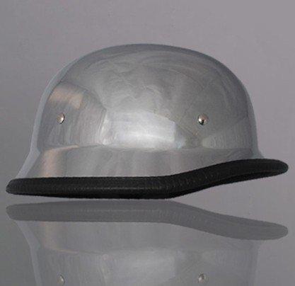 ce half face Helmet