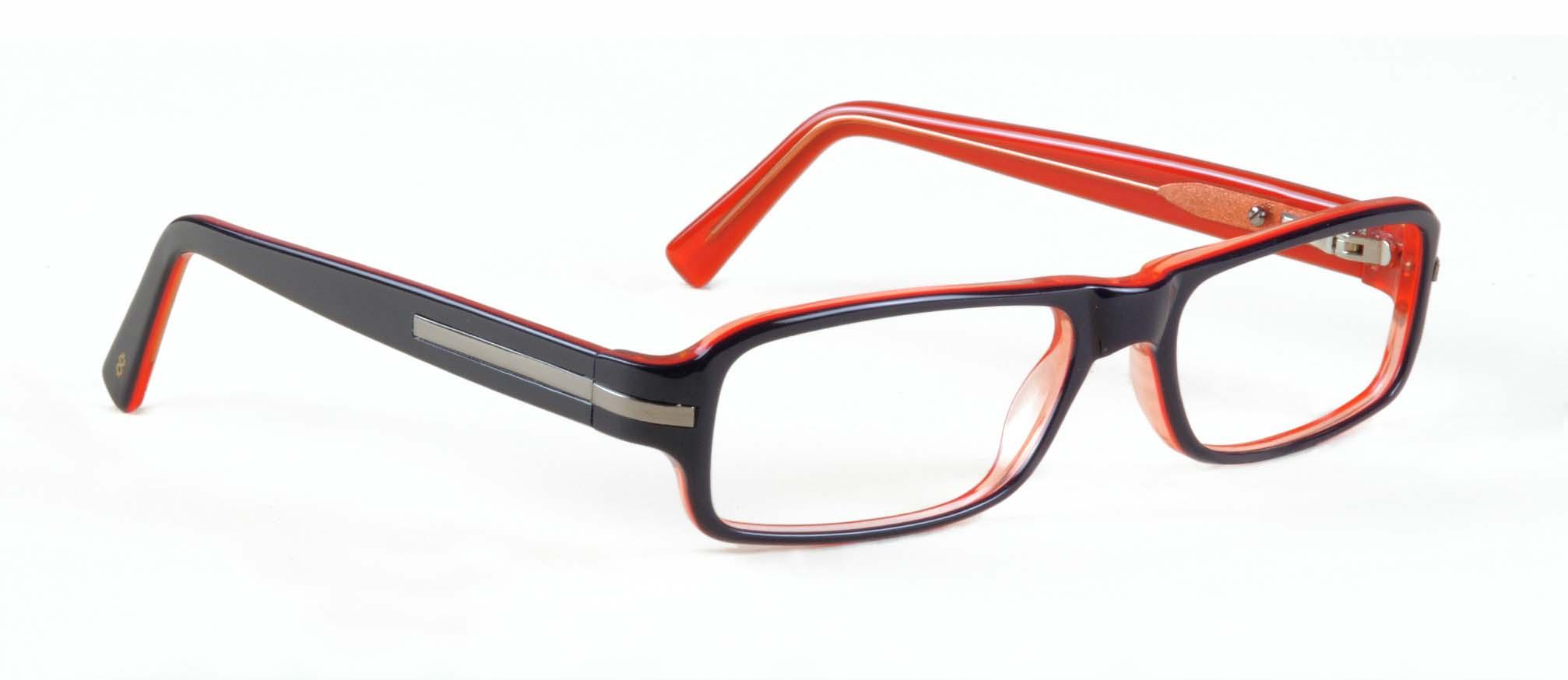 Cost Of Prescription Sunglasses Costco | Louisiana Bucket Brigade