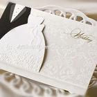 bride-groom-wedding-invitation-cards-models-blank-invitation-card-invitation-card-design