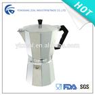 Zeal Bialetti Espresso Maker Cm2001 12c kopen